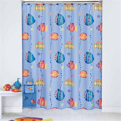 threshold shower curtain liner threshold shower curtain liner tags 94 beautiful