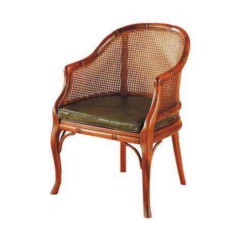 Biz Chairs by Wood Furniture Biz Products Dining Chairs Grange Caned Scroll Armchair Fa301