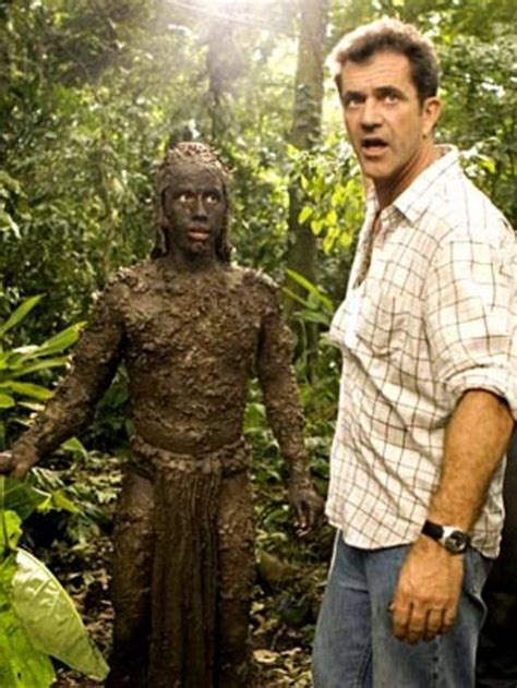aktor film apocalypto 17 best images about rudy youngblood on pinterest image