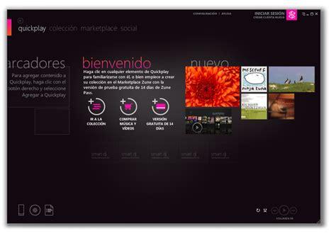 descargar el mejor antivirus para lumia 520nokia gratis descargar nokia pc suite para lumia 520