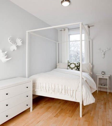 ikea double four poster bed frame and mattress in ikea edland four poster bed for sale in delgany wicklow