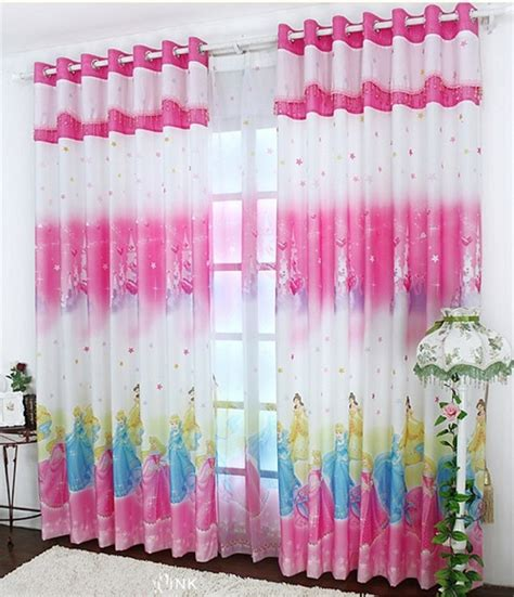 curtains childrens room practical tips to choose kids room s curtains interior