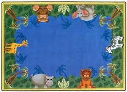 jungle friends rug jungle friends rug jc1579xx carpets