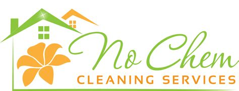 Pin Cleaning Services Logo On Pinterest | cleaning services logo pictures to pin on pinterest