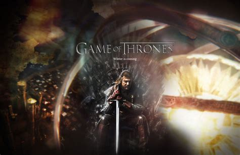 game of thrones live wallpaper 1 esdnws tabify io reinventing your new tab experience