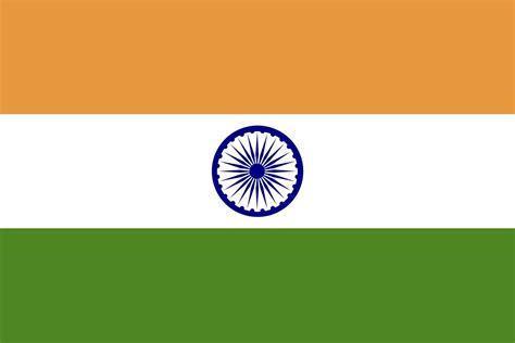 indian flag colors meaning indian national flag history meaning and other