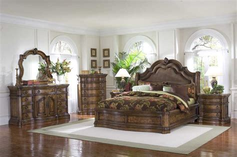 bedroom furniture sets with marble tops home decor