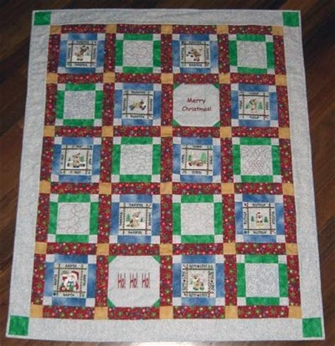 Betty Cotton Quilt As You Go by Betty Cotton Quilting Patterns Quilts Patterns