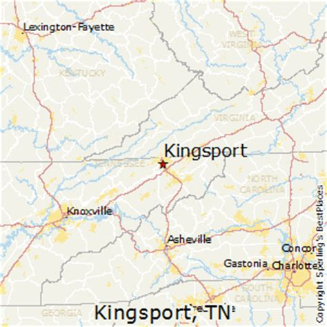 houses for rent in kingsport tn area best places to live in kingsport tennessee