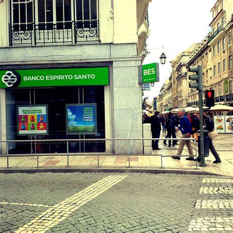 banco esp 237 rito santo - Banco Esp Rito Santo