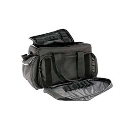 tactical kit bags and bags