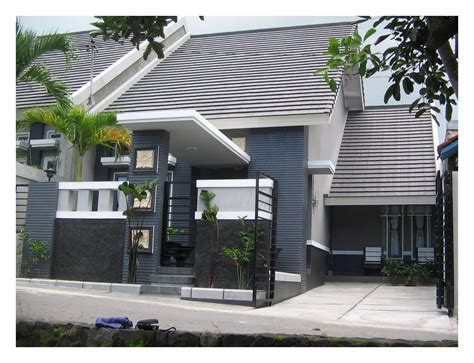 gambar rumah sederhana tapi mewah gambar rumah sederhana tapi mewah elegan gambar rumah sederhana tapi elegan artistik lantai