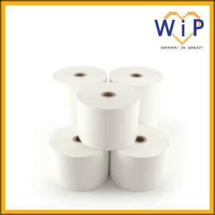 Thermal Paper 58x46 10pos rakuten global market thermal paper 58 mm x 80 mm 20 vol
