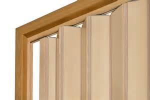 Accordion Room Divider by Folding Doors Internal Solid Wood Folding Doors
