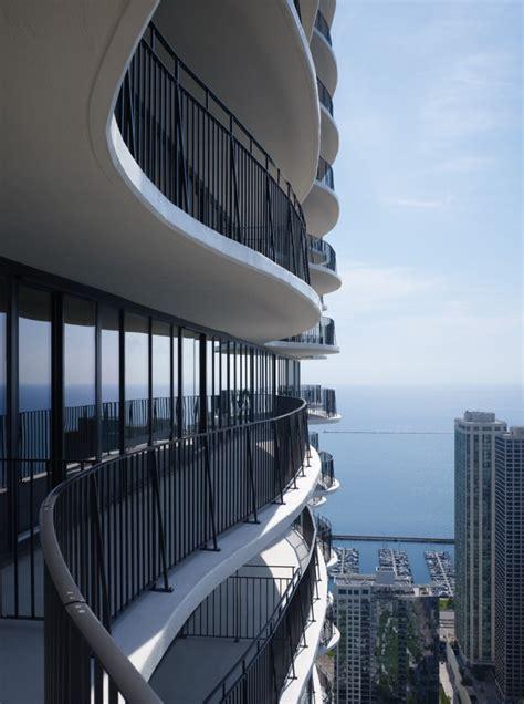 real ease cuscino 美国水族塔式建筑设计 2 素材公社 tooopen