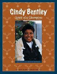 Cynthia Bentley Bentley Wisconsin Historical Society Press