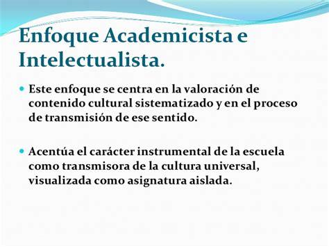 Diseño Curricular Definicion Pdf Enfoques Curriculares