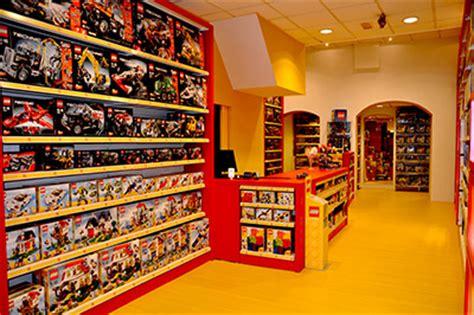 speelgoed zwolle nieuws impressie van onze lego winkel in zwolle