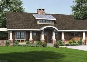 Buildings architecture custom plan design award winning cottage