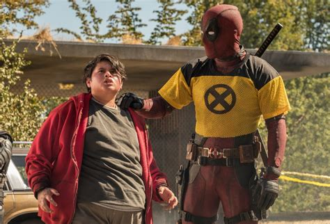 Deadpool Max Second Cut deadpool 2 the duper cut is locked and