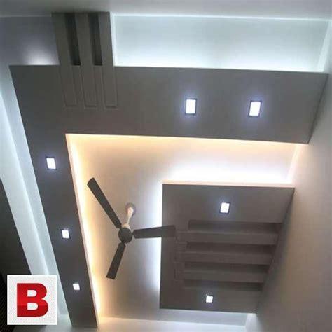 Kitchen Furniture Cheap latest design false ceiling clasf