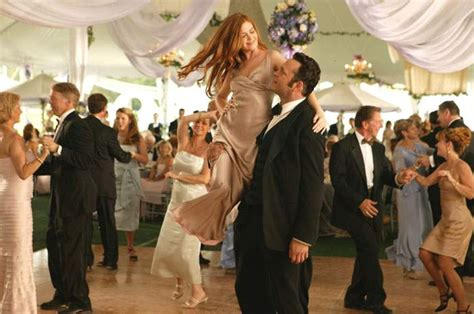 wedding crashers length your hair page 22
