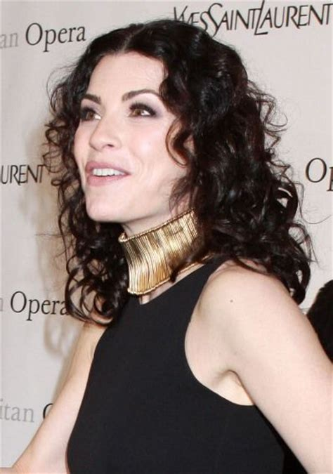 julianna margulies new hair cut 240 best images about julianna margulies on pinterest