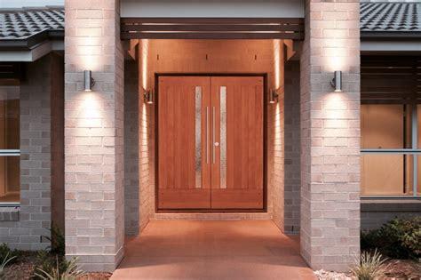 Exterior Doors Seattle Replacement Windows Doors Sound View Window Door
