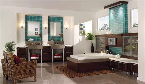 merillat bathroom vanities merillat bathroom vanities bathroom cabinets