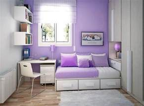Small Bedroom Decorating Ideas Pictures Decorating Small Bedrooms Small Girls Bedroom Decorating