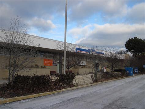 lake zurich illinois post office post office freak