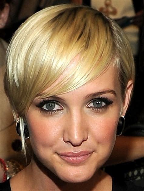 boy short haircut instructional 94 best hair we go images on pinterest hairstyle ideas