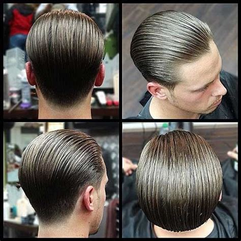 asian comb back hair 10 mens comb over hairstyles mens hairstyles 2018