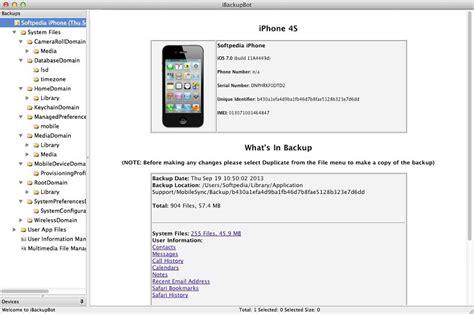Iphone U Sifirlama Iphone De Sınırlamalar şifresini Sıfırlama Akıllı Telefon