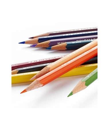 prismacolor premier verithin colored pencils prismacolor premier verithin colored pencil set tiger supplies