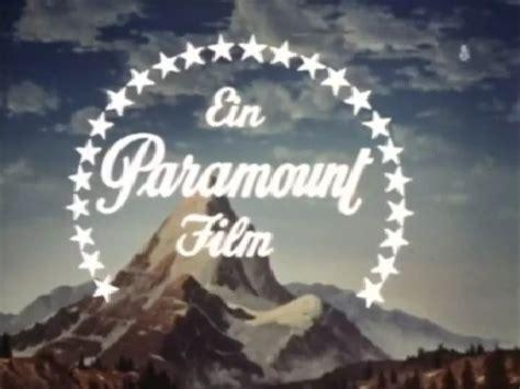 Ein Paramount Film Logopedia | image ein paramount film 1963 jpg logopedia the