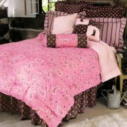Girl s western bedding cowgirl horse and pony theme bedding