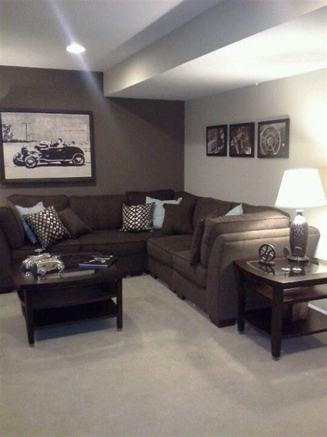 the 25 best basement color schemes ideas on basement colors basement paint colors