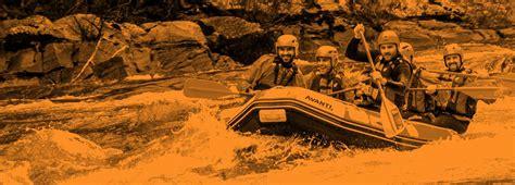 rafting bagni di lucca firenze rafting rafting in toscana da firenze a bagni di