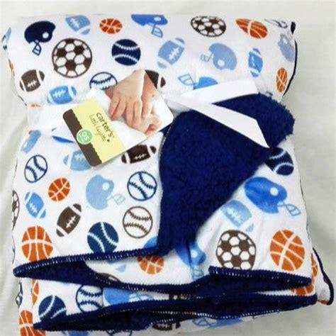 soft baby boy blankets new fleece blanket baby boy blankets newborn baby