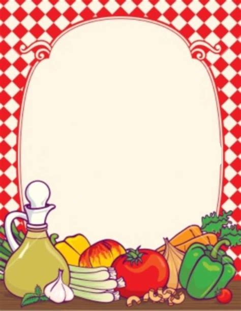 food clipart food border clip for free 101 clip