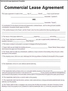 printable rental agreement michigan printable sle contract termination letter form real
