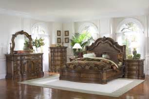 Extravagant Bedroom Furniture The Gallery For Gt Most Expensive Bedrooms