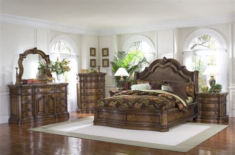 el dorado bedroom sets el dorado furniture bedroom sets photos and video