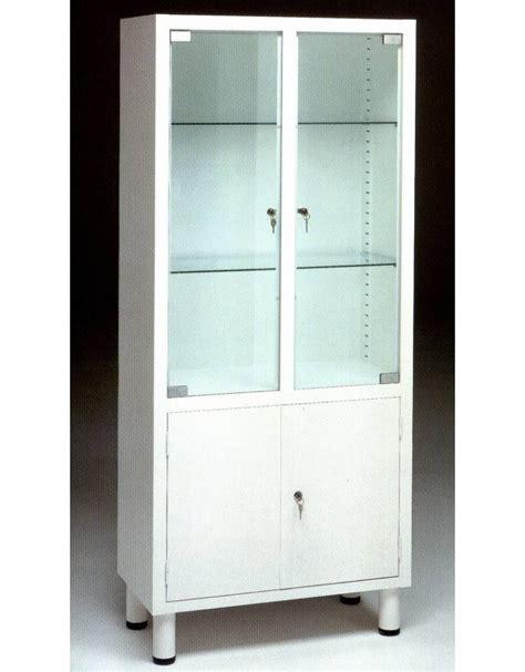 armadietti per medicinali armadietti per magazzino armadietti per spogliatoi torino