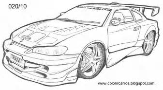 camaro coloring pages coloring pages gallery