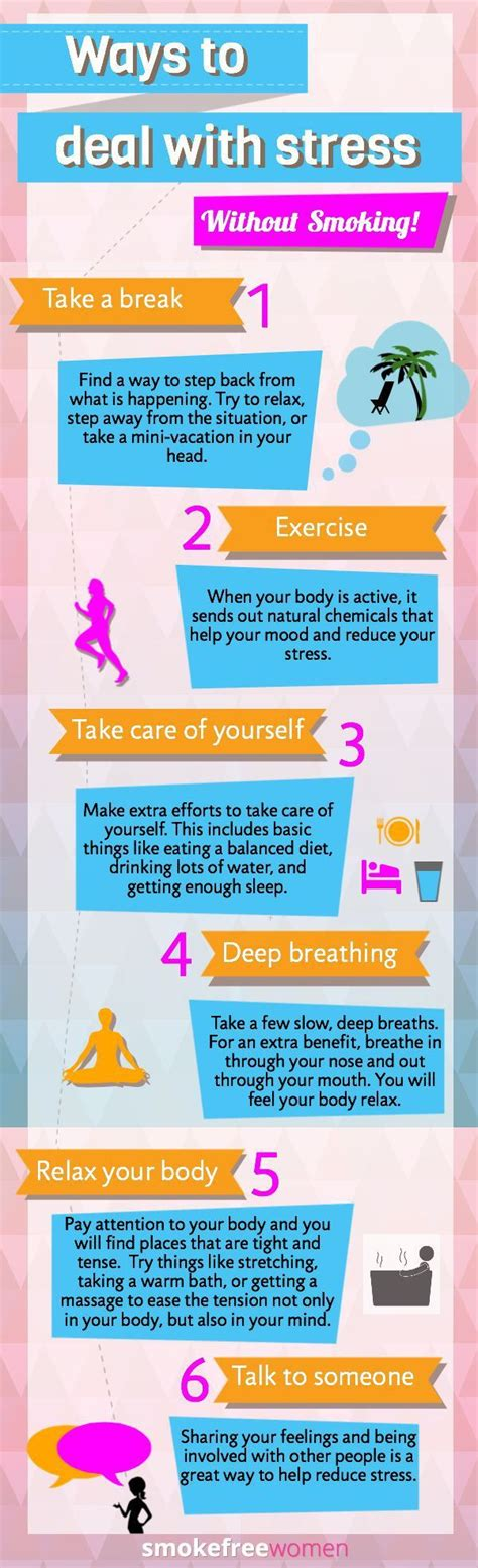 10 Ways To Stop Stress by Best 25 Ways To Stop Ideas On Help To
