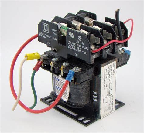 hevi duty transformer wiring diagram 3 phase to single