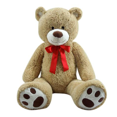large teddy bears 29 quot large