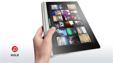 best 8 inch tablet best 7in and 8in tablets of 2015 pc advisor